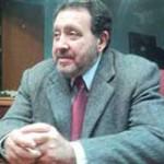 Ministro de Justicia asegura que sistema de tobilleras para prevenir violencia doméstica tiene falencias