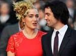 Kate Winslet se casó en terceras nupcias con sobrino de Richard Branson