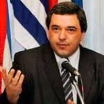 Uruguay deja modelo de plaza financiera y asume estrategia de desarrollo (Bergara)