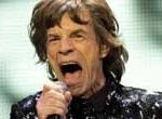Cartas de amor de Mick Jagger vendidas por más de 300.000 dólares en Londres