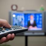 """Educación y Cultura: El """"oligopolio"""" de la televisión afecta la calidad del servicio"""