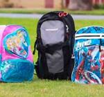 Aumenta 400% venta de mochilas antibala para escolares