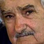 """Mujica destituyó a Gabito por """"hablar de más"""" y """"poner un palo en la rueda"""""""