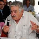 Mujica se siente preocupado por la asignación de docentes en la Universidad Tecnológica: solicitará ayuda externa