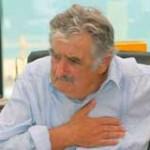 Mujica se comprometió con los vendedores de nafta a solucionar inseguridad