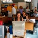 Estatuto del Funcionario Público: Xavier y Castillo en profunda diferencia