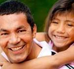 Censo nacional: para 2060 uno de cada tres estadounidenses será hispano