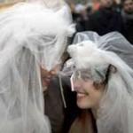 Iglesia Católica cuestiona rápida aprobación de matrimonio igualitario sin amplia y profunda reflexión social