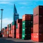 CEPAL: Uruguay crecerá 4% en 2013 mientras el promedio regional será 3,8%