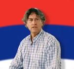 """""""Debemos exigir responsabilidad de sus denuncias a la oposición"""" (Michelini)"""