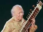 Falleció el músico hindú Ravi Shankar