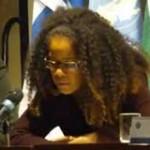 Ataque a mujer enciende las alarmas contra el racismo en Uruguay