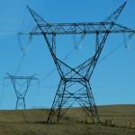 UTE alcanza independencia energética de la región con respaldos propios