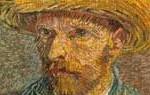 Van Gogh no se suicidó: ganadores del Pulitzer revolucionan la historia del genio de la pintura
