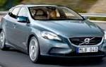 """Volvo presenta nuevo automóvil """"a prueba de muertes"""" que es """"imposible de chocar"""""""