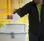 "Eslovenia: la ""joya económica"" de Europa Oriental vota pero sucumbe a la crisis"