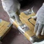 Jueza estrena nueva Ley de agravamiento de penas por tráfico de pasta base