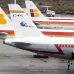 Iberia suprime otros destinos, como La Habana, Atenas y El Cairo, además de Montevideo