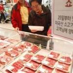 Tras la apertura de Corea, las carnes uruguayas miran a Japón
