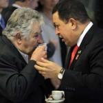 Rige acuerdo entre Uruguay y Venezuela en ciencia, tecnología, industria y minería