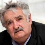 Mujica firmaría para habilitar un referéndum donde  la gente vote a favor o en contra de la despenalización del aborto