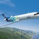 Banco canadiense se llevó los aviones Bombardier que había otorgado a PLUNA en leasing