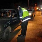 Comienza Plan Verano Seguro de prevención de accidentes de tránsito 2013