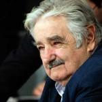 Mujica expresó satisfacción por la aprobación de la Universidad Tecnológica