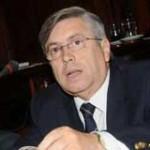 Senador colorado Viera denuncia violación de laicidad por parte de colega Couriel, del FA