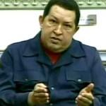Chávez: en la calle y en redes sociales venezolanos expresan apoyo a su presidente ante agravamiento de su salud