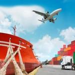 Récord:  exportaciones  uruguayas trepan  a 8.751 millones de  dólares en 2012 con explosivos crecimientos a destinos como Yemén, Malasia, Egipto y Taiwán