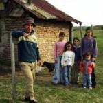 Drástica reducción de  pobreza e indigencia  rural en el Uruguay:   bajó 85% en 5 años