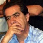 Senador Francisco Gallinal se aleja de Unidad Nacional y apoyará pre candidatura de Larrañaga