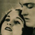 El amor como adaptabilidad femenina