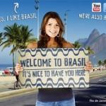 Brasil ampliará al máximo apertura a inmigrantes desde Mercosur y el mundo