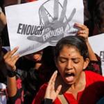 """Novio de la estudiante víctima en India relata la violación colectiva: """"No pude salvarla"""""""