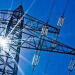 Uruguay autorizará inversiones en materia energética por más de 7 mil millones de dólares