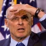 Ex Secretario del Tesoro alerta que la crisis que se avecina será peor que 2008
