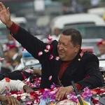 Urgente, Venezuela: Tribunal Supremo de Justicia por unanimidad avala continuidad del gobierno de Chávez aunque no asuma mañana; podrá jurar después