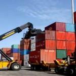 Gobierno prorroga por 6 meses la devolución de tributos del 4% a las exportaciones afectadas por crisis