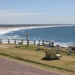 Playas de Rocha son el destino turístico que creció más en los últimos años y la Costa de Oro el preferido por los uruguayos