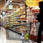 La inflación acumulada en 2012 fue de 7,48%, inferior a 2011 (8,6%)
