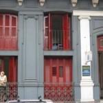 Intendencia de Montevideo alquilará pensiones para familias sin techo