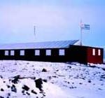 Ministro Ehrlich y decano de Ciencias relanzan 2ª Base Científica en Antártida y 1ª en el continente