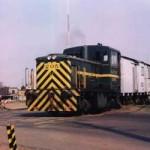 """Unión Ferroviaria amenaza con """"serio conflicto"""" si AFE es vendida a Eusko Tren"""