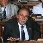 "FA reivindica labor legislativa 2012 para ""profundizar el proceso"""