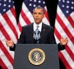 """Obama saluda """"genuino deseo"""" de lograr reforma migratoria en EEUU"""