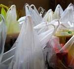 Mauritania prohíbe el uso, fabricación, e importación de bolsas de plástico