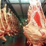 En cinco años China multiplicó por veinticinco compras de carne uruguaya