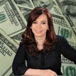 Impositiva argentina abate intento de acceder a dólares baratos